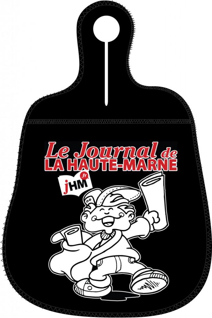 Bagoto Journal de la Haute Marne
