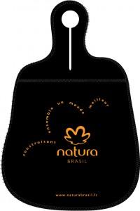 Bagoto Natura Brasil