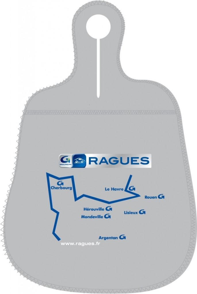 Bagoto Ragues