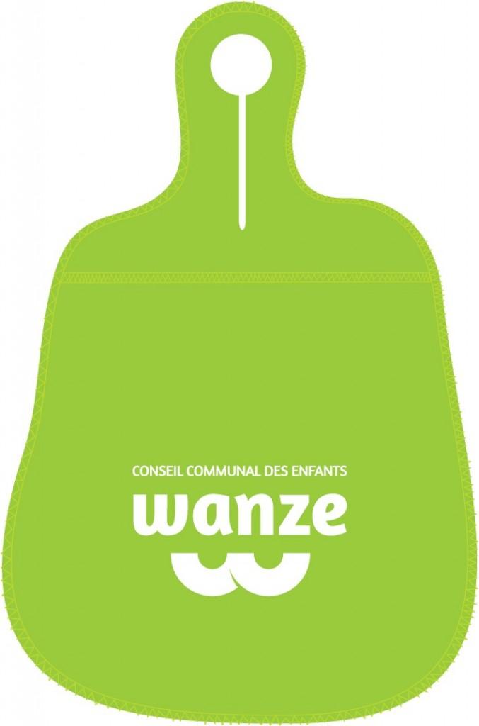 Bagoto Wanze