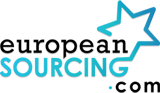 logo European Sourcing