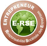 Label E-RSE