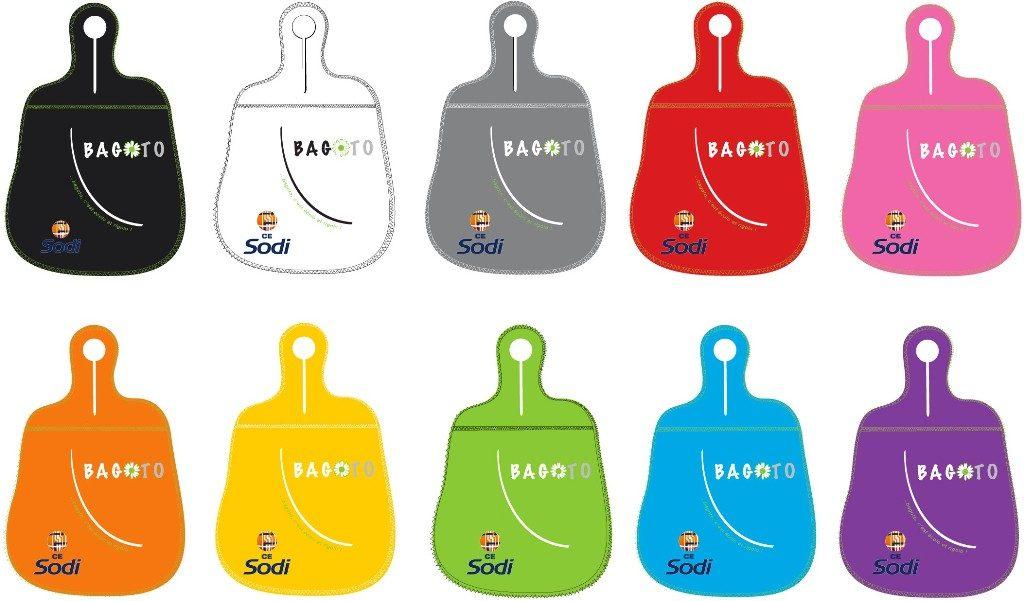Bagoto au service des comités d'entreprise - CE Sodi