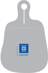 Bagoto La Banque Postale
