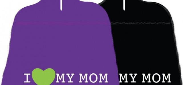 Bonne fête des mères à toutes les mamans !
