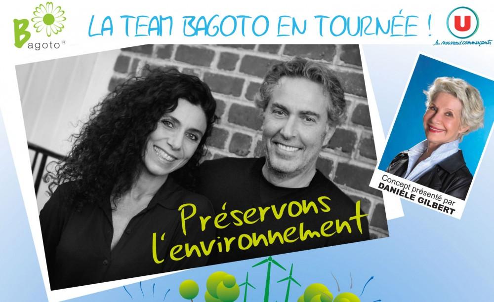 #BagotoEnTournee