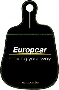 Bagoto Europcar