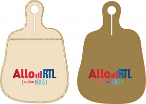 Bagoto Allo RTL