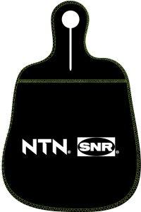 Bagoto NTN-SNR