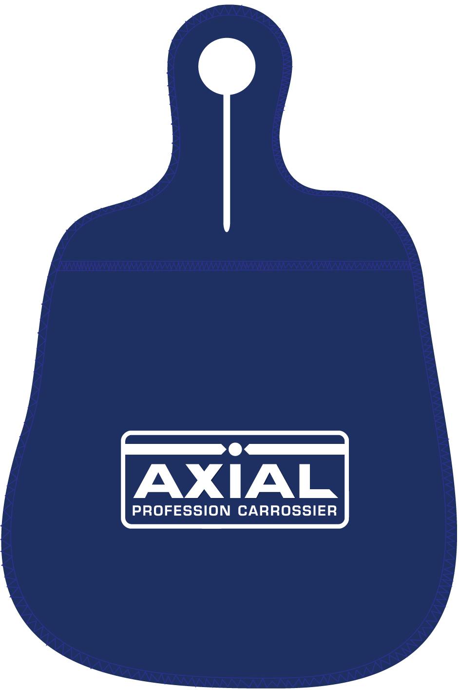 Bagoto Axial - Carrosserie Alexandre